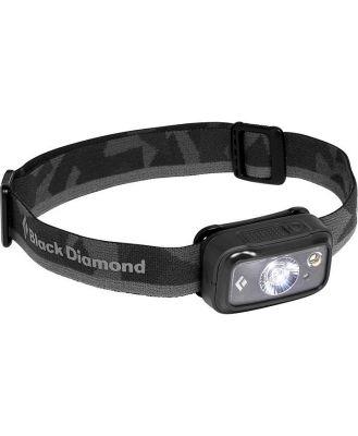 Black Diamond Spot 325 S19 Headlamp
