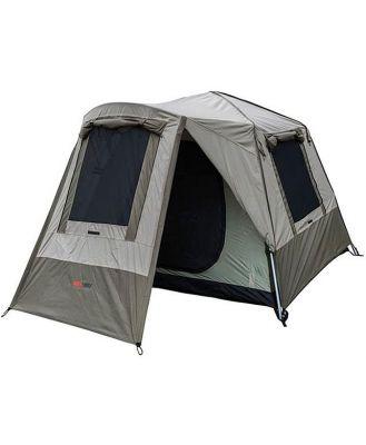 BlackWolf Turbo 240 X-Lite LF Tent