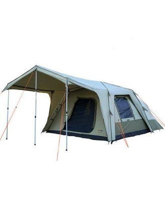 BlackWolf Turbo Lite Plus 240 Tent