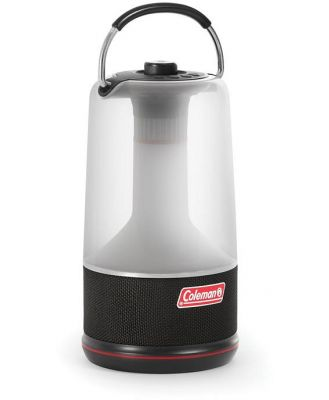 Coleman 360 Light and Sound Lantern