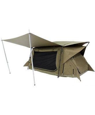 Darche Nebula 1550 Swag Tent