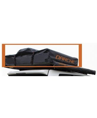 Darche Spare Part - Hi-View 1400 Roof Top Tent Transit Cover