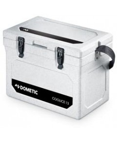 Dometic Cool-Ice 13L Rotomoulded Icebox