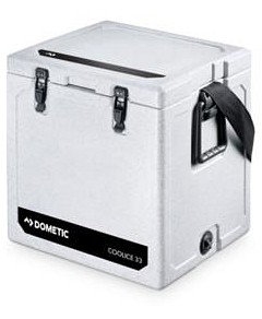 Dometic Cool-Ice 33L Rotomoulded Icebox