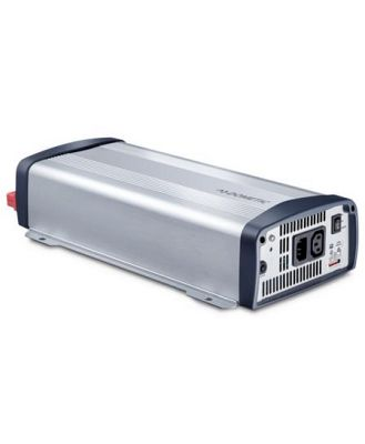 Dometic MSI1812T Sine Inverter 1600W