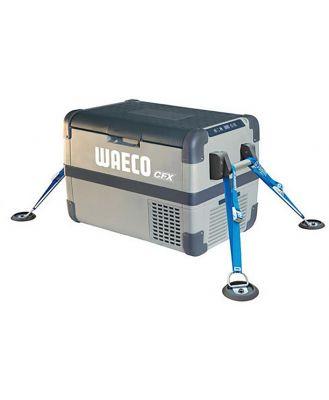 Dometic Waeco CFX Fixing Kit