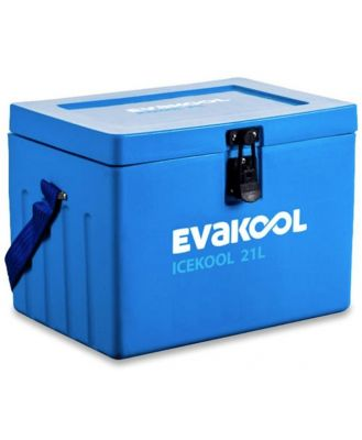 Evakool Icekool 21 Litre Icebox Cooler