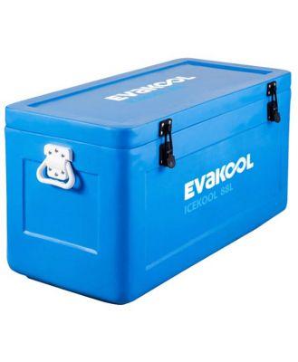 Evakool Icekool 88 Litre Icebox Cooler
