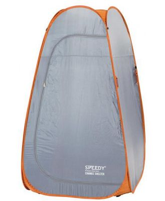 Explore Planet Earth Speedy Change Shelter Ensuite Tent