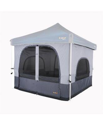 OZtrail Gazebo Tent Inner Kit 3.0