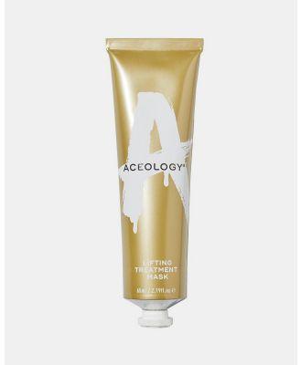 Aceology - Lifting Treatment Mask - Beauty (N/A) Lifting Treatment Mask