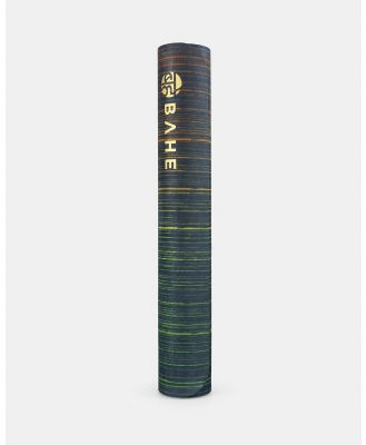 BAHE - Synergy Mat Regular 3.5mm - Yoga Accessories (Primal) Synergy Mat Regular 3.5mm