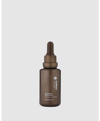 Endota - New Age   Age defying Retinol Serum - Beauty (n/a) New Age - Age-defying Retinol Serum
