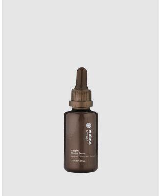 Endota - New Age   Super C Firming Serum - Beauty (n/a) New Age - Super C Firming Serum