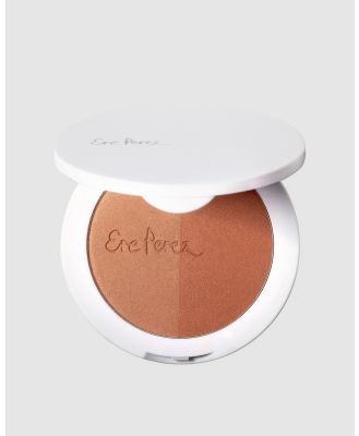 Ere Perez - Rice Powders Duos - Beauty (n/a) Rice Powders Duos