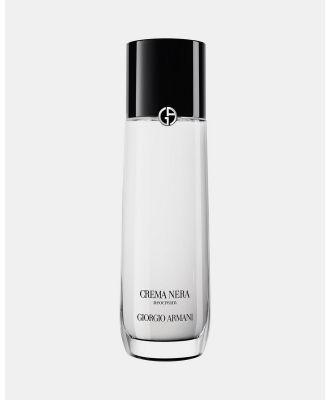 Giorgio Armani - Crema Nera Neocream 125ml - Beauty (N/A) Crema Nera Neocream 125ml