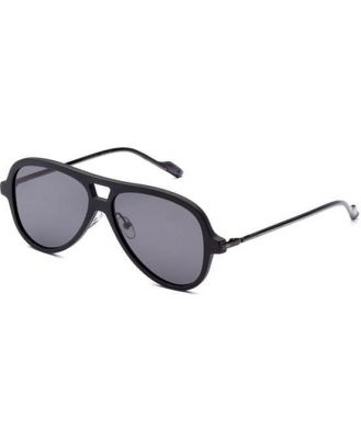 Adidas Originals Sunglasses AOK001 009.000