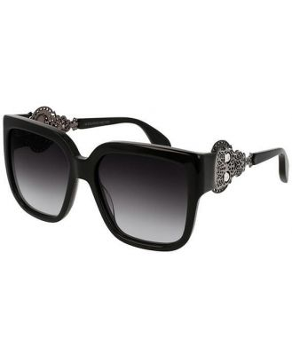Alexander McQueen Sunglasses AM0060S 001