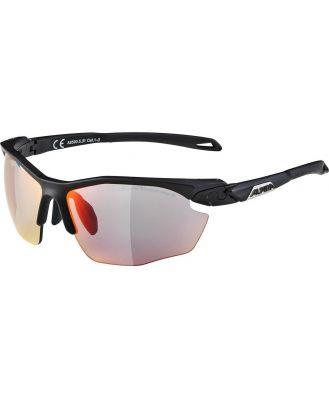 Alpina Sunglasses Twist Five HR QVM+ A8590531