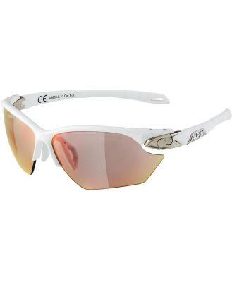 Alpina Sunglasses Twist Five HR S QVM+ A8626510