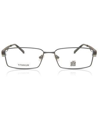 Alte Eyeglasses AE3003 21M