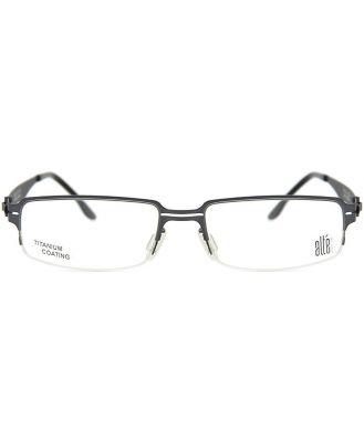 Alte Eyeglasses AE5000 21M