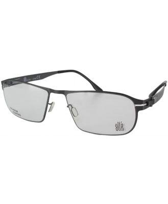 Alte Eyeglasses AE5003 21M