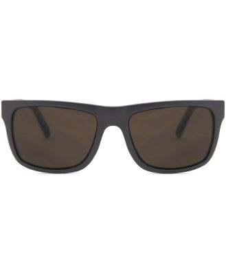 Arise Collective X WWF Sunglasses ReefCycle Brown