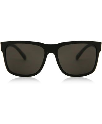 Arise Collective X WWF Sunglasses ReefCycle Grey