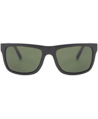 Arise Collective X WWF Sunglasses ReefCycle Polarized Green