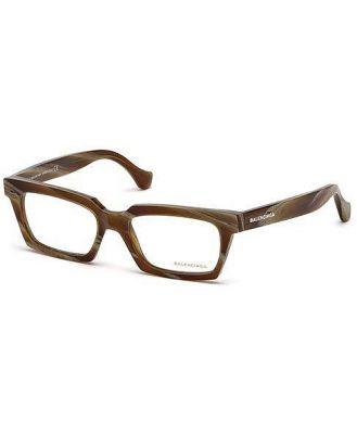 Balenciaga Eyeglasses BA5072 062