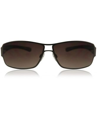 Bloc Sunglasses Billy F191N