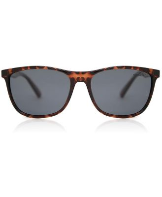 Bloc Sunglasses Coast Polarized P606