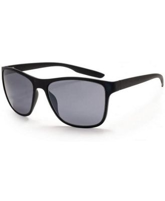 Bloc Sunglasses Cruise 2 F850