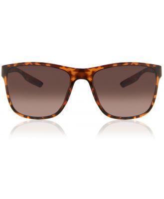 Bloc Sunglasses Cruise 2 F853