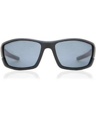 Bloc Sunglasses Delta Polarized P40