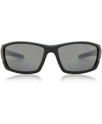 Bloc Sunglasses Delta X4