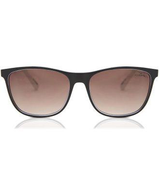 Bloc Sunglasses Delta X46