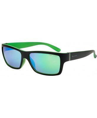 Bloc Sunglasses Riser XG1