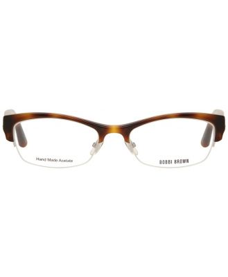 Bobbi Brown Eyeglasses The Chloe 05L