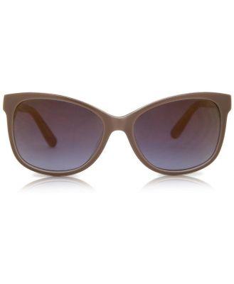 Bobbi Brown Sunglasses The Rose/S 01S7