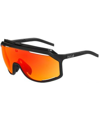 Bolle Sunglasses Chronoshield Polarized 12634
