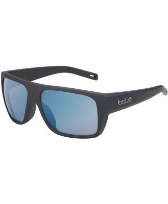Bolle Sunglasses Falco Polarized 12639