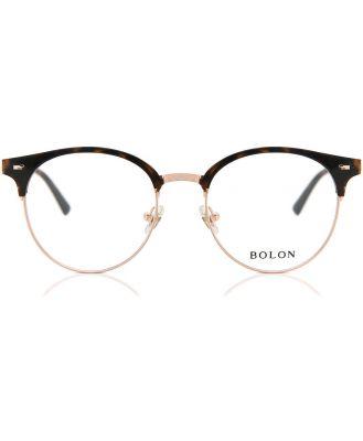 Bolon Eyeglasses AUSTIN BJ6037B20
