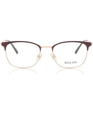 Bolon Eyeglasses DREW BJ7116B30
