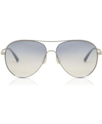 Bolon Sunglasses BL7019 B90
