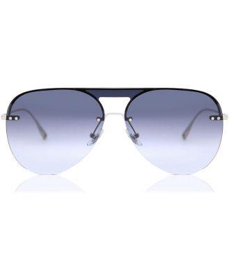 Bolon Sunglasses BL7039 A90