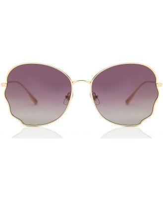 Bolon Sunglasses BL7105 A60
