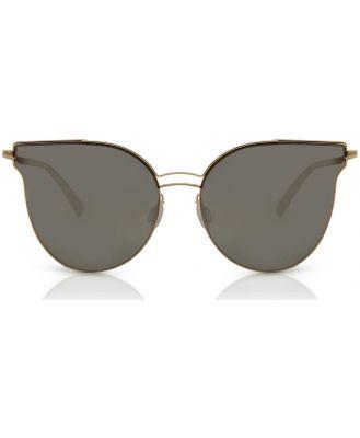 Bolon Sunglasses BL8029 B60