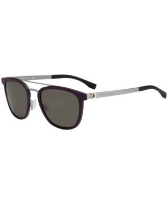 Boss by Hugo Boss Sunglasses Boss 0838/S IYR/NR